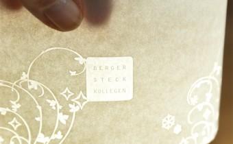 Berger, Steck & Kollegen