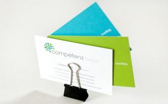 Competenz GmbH Personaldienstleistungen