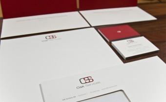 Oak Services, Oak Consultancy Family Office und Vermögensberatung, Schweiz