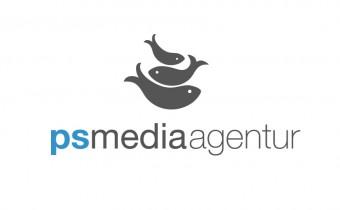 PS Media Agentur