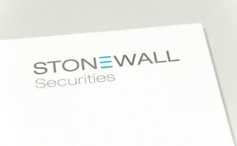 Stonewall Securities S.á.r.l. Verbriefungsgesellschaft
