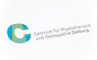 Centrum für Physiotherapie und Osteopathie Dieburg