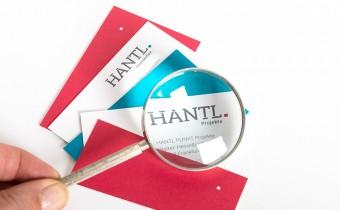 HANTL PUNKT Projekte, HANTL PUNKT Immobilien