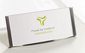 Praxis für moderne Zahnheilkunde, Dr. med. dent. Hörr