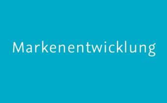 MARKENENTWICKLUNG  – Merck isiphor